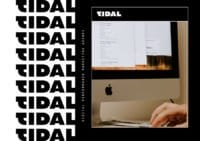 Mobile First Indexing: Google Announcement | Tidal Digital Marketing