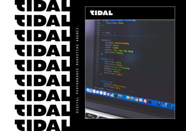 9 Advanced Tips for Speed Optimisation   Tidal Digital Marketing