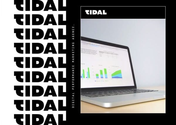 Budgeting and Bidding Strategies for PPC Campaigns   Tidal Digital Marketing