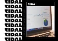 Google Announcement: Campaign-Level Conversion Actions Now Live | Tidal Digital Marketing