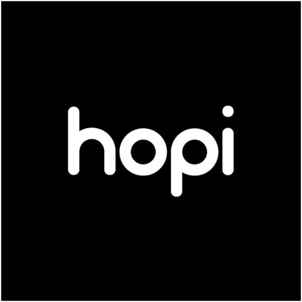 Hopi | UAE Contact Lens Subscription
