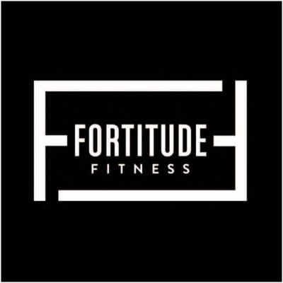 Fortitude Fitness | Digital Marketing Agency