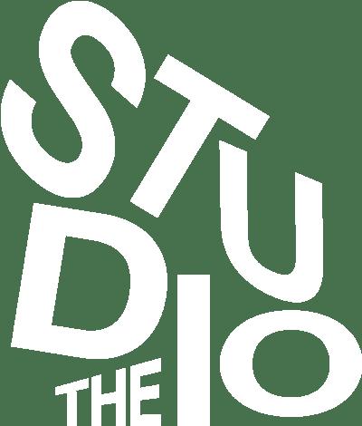 The Studio Dubai