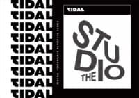 The Studio Dubai - Digital Marketing Agency