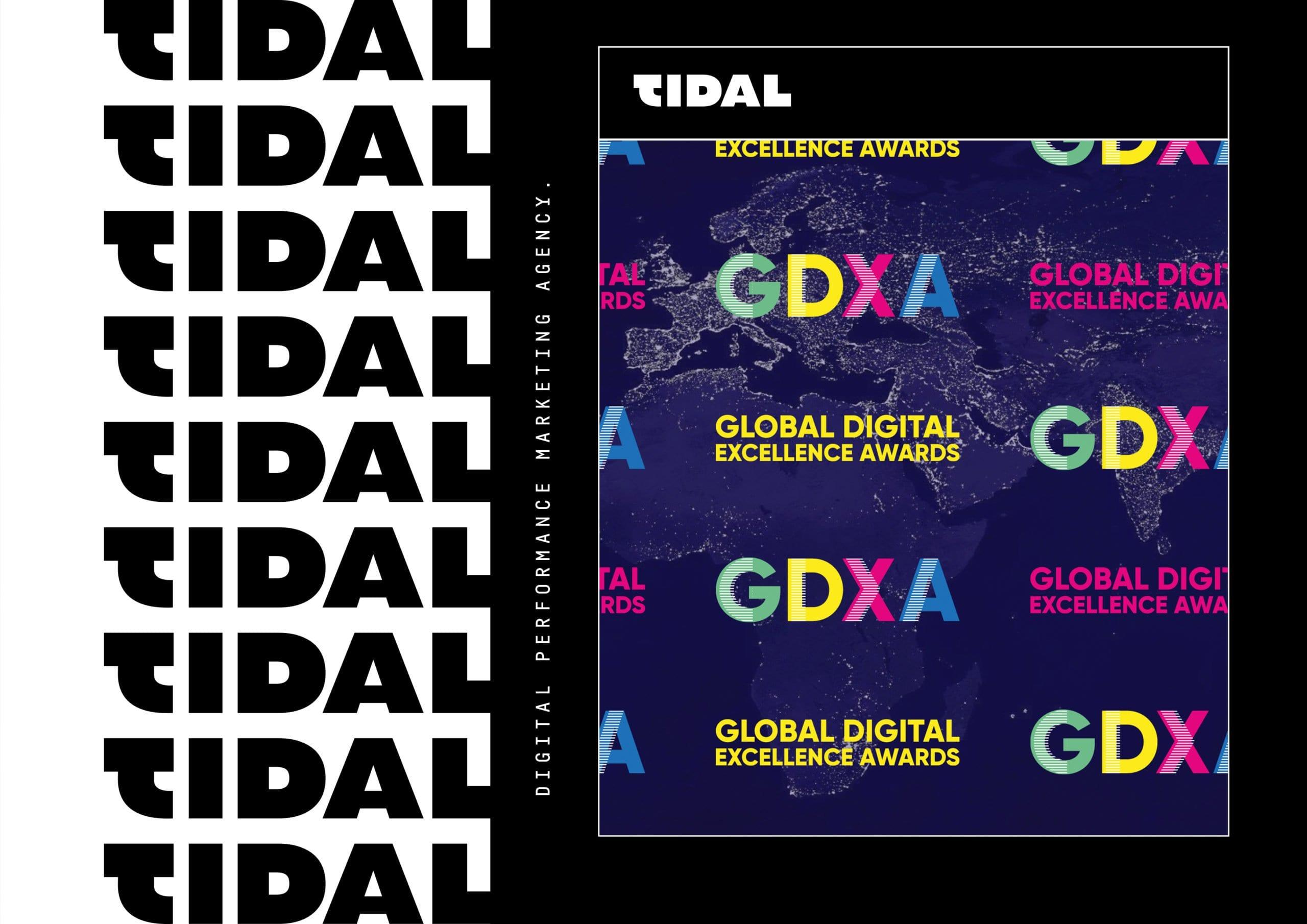 GDXA Blog