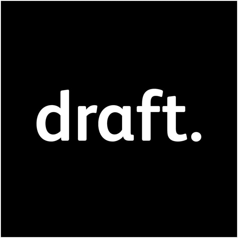 Draft | Digital Marketing Dubai