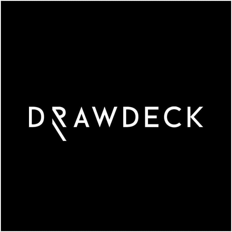 Drawdeck | Digital Marketing Dubai