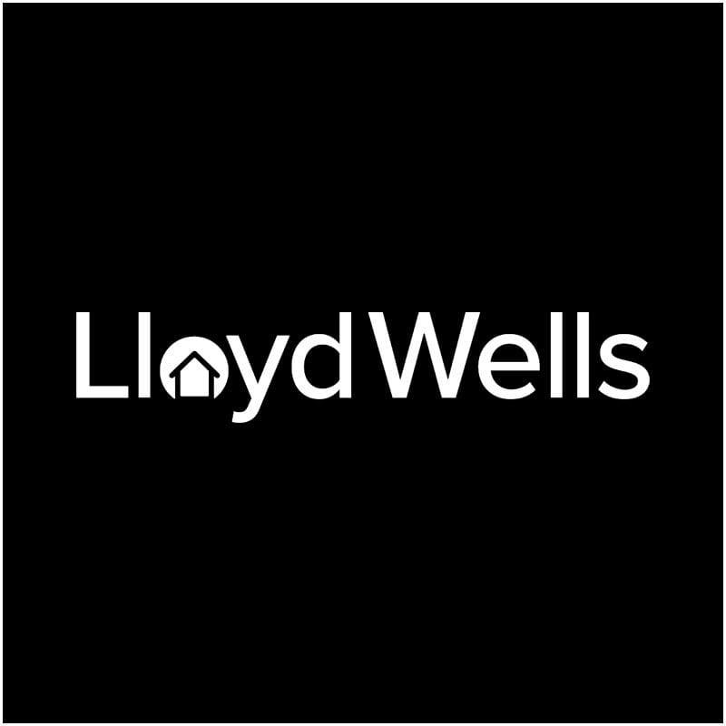 Lloyd Wells Mortgages | Digital Marketing Dubai